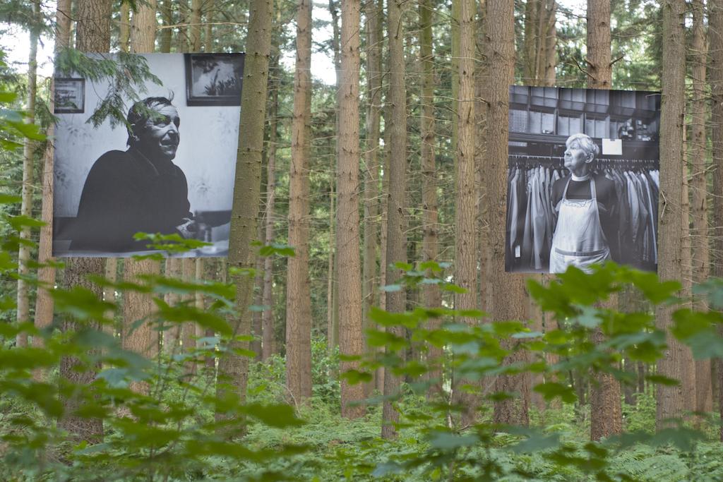 De Tuin der Lusten 2012 Verwolde