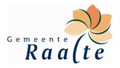 Gemeente Raalte
