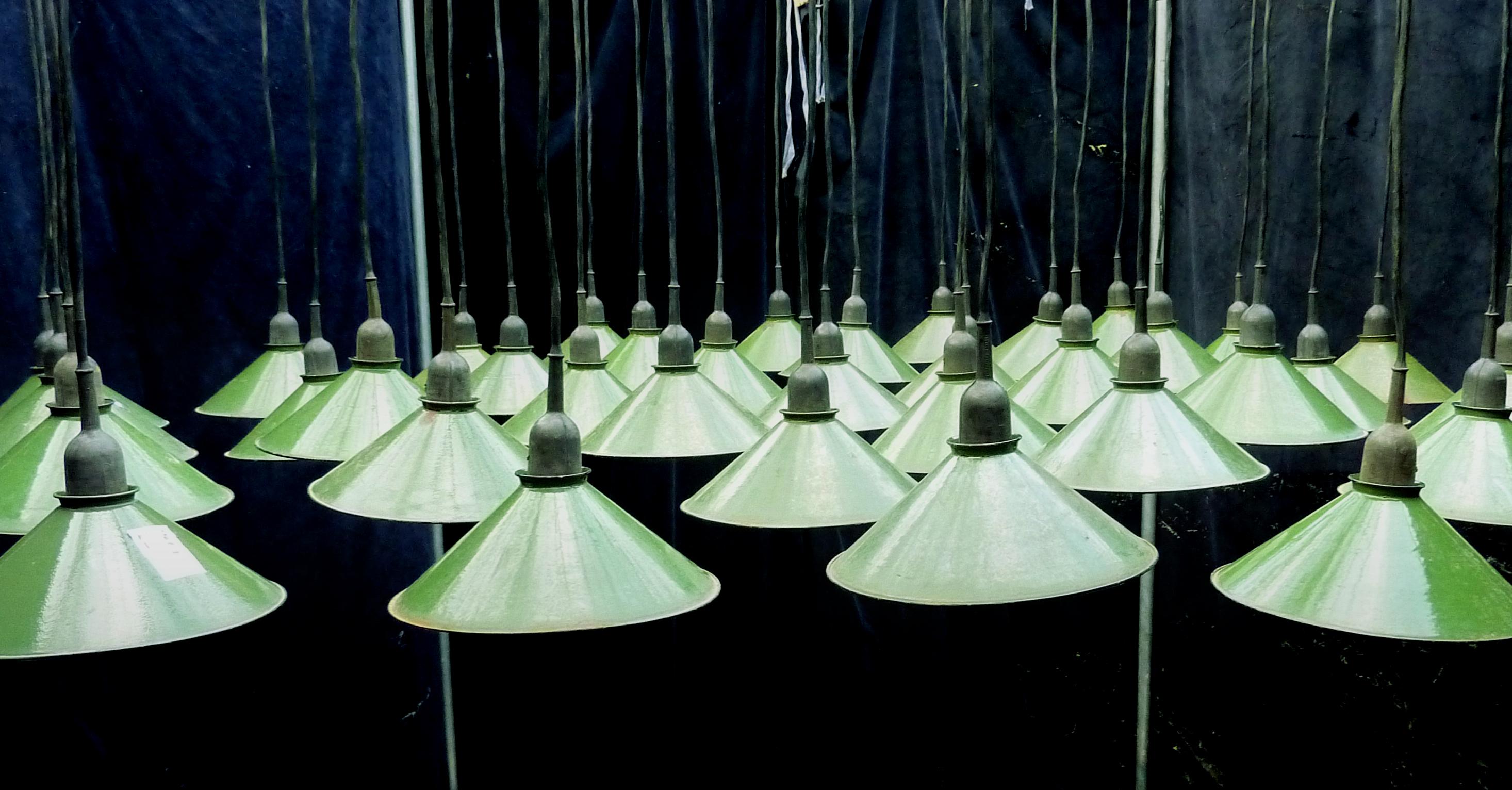 24962358318-lampekapjes.jpg
