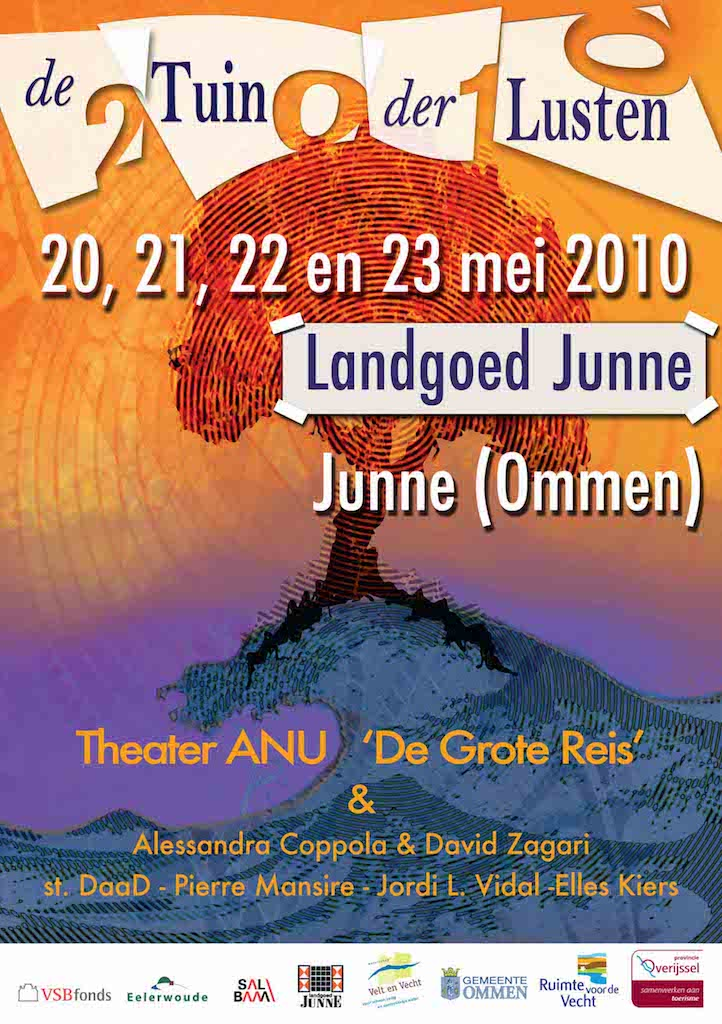 Poster 2010