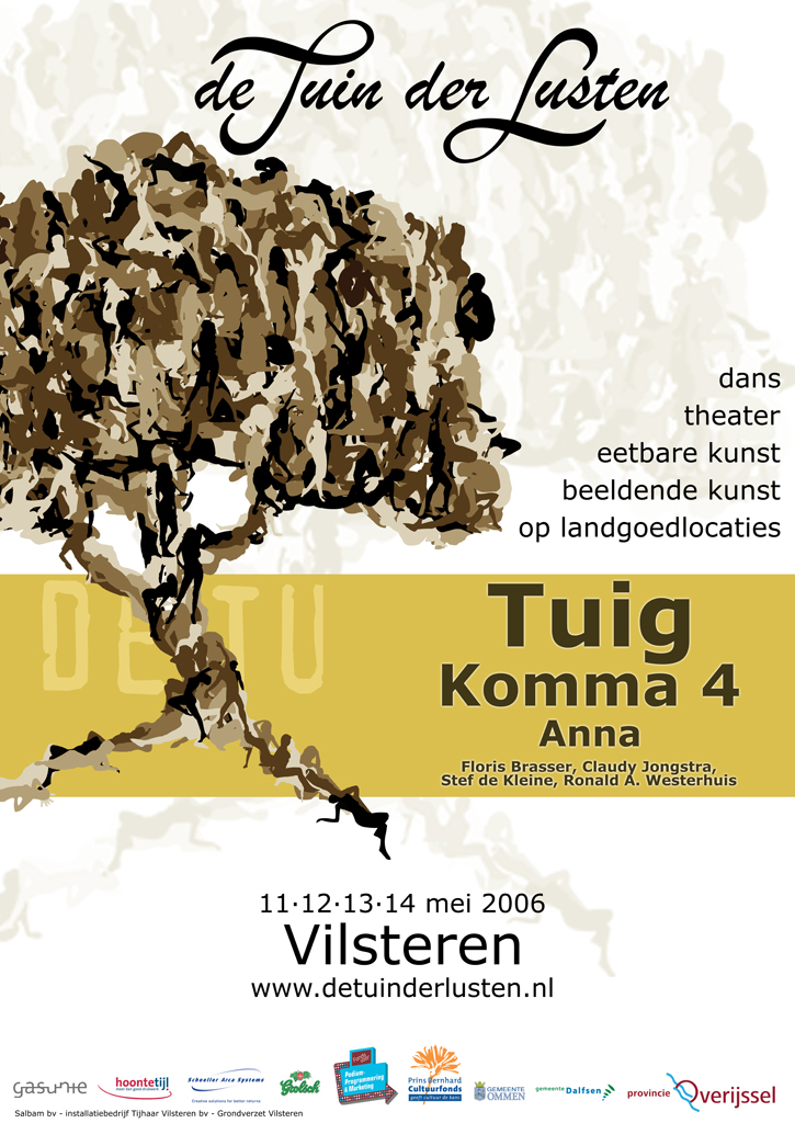Poster 2006