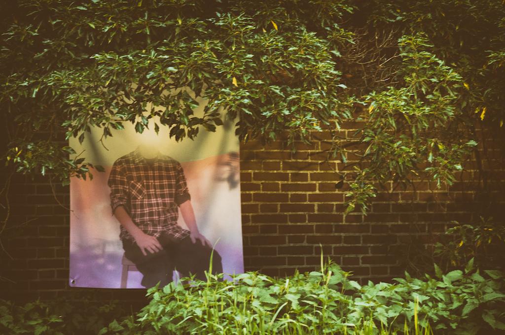 De Tuin der Lusten 2011 Verwolde