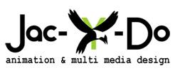 Jac-Y-Do animation & multi media design